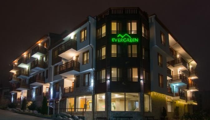 evergreen-aparthotel-genel-001
