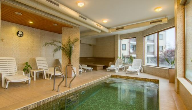 evergreen-aparthotel-havuz-0028
