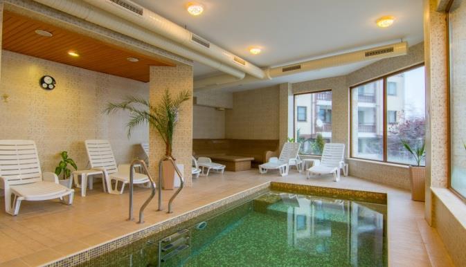 evergreen-aparthotel-havuz-0029