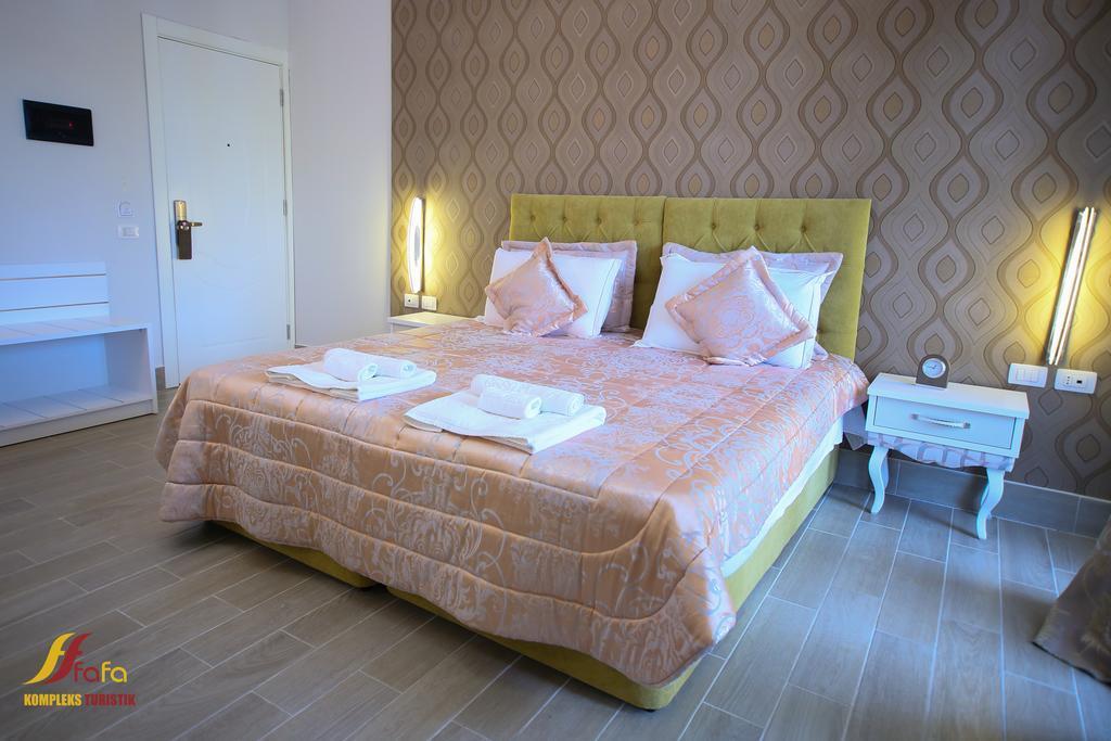 fafa-premium-resort-genel-001