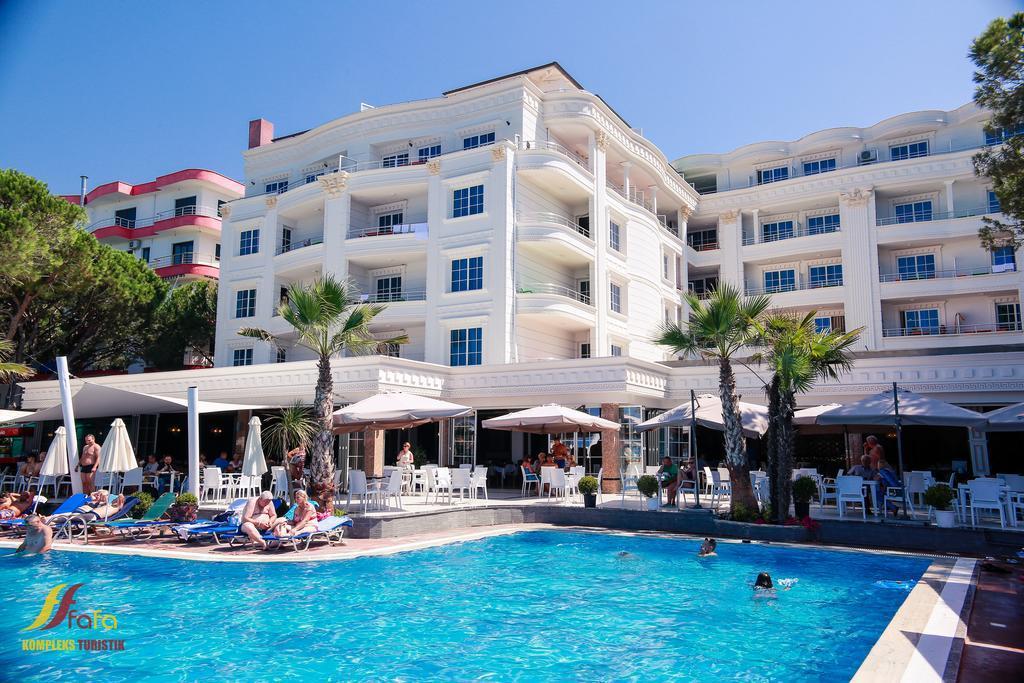 fafa-premium-resort-genel-0010