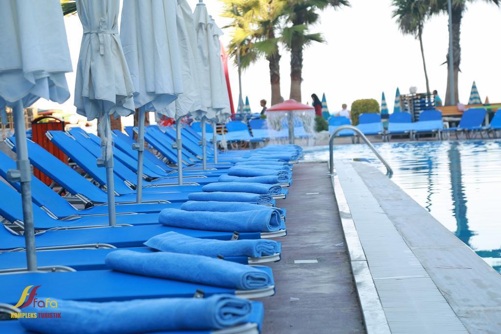 fafa-premium-resort-genel-0011