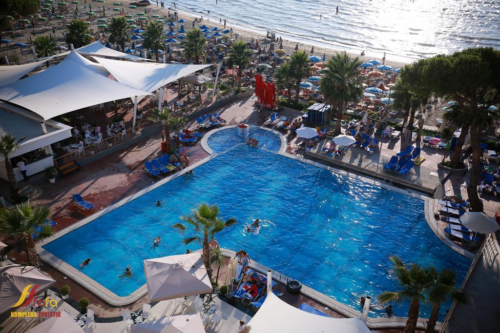 fafa-premium-resort-genel-0018