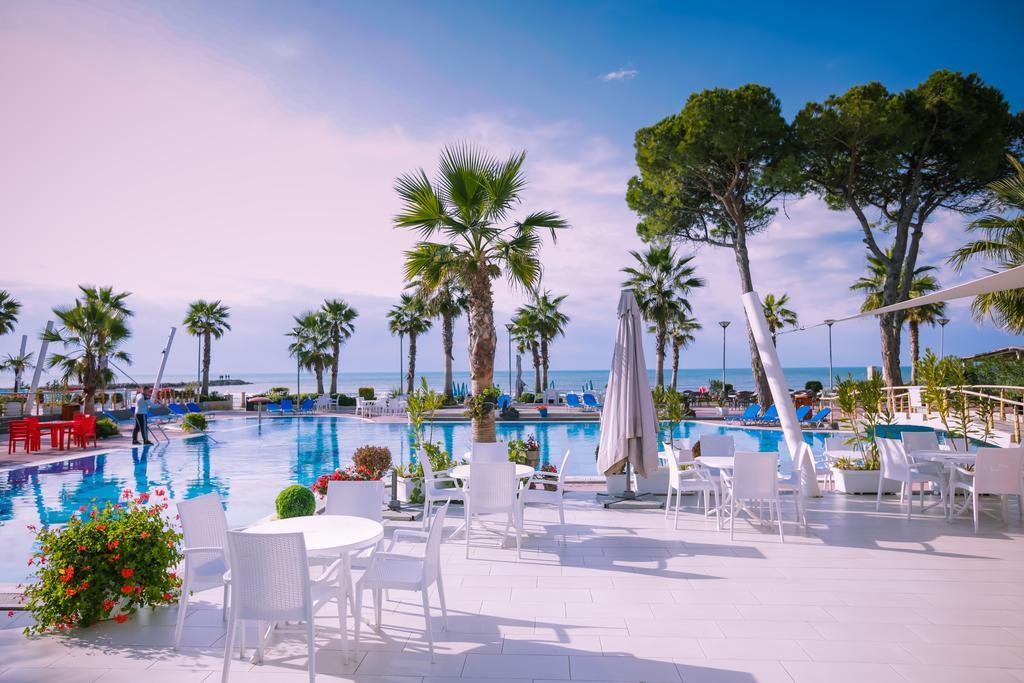 fafa-premium-resort-genel-002