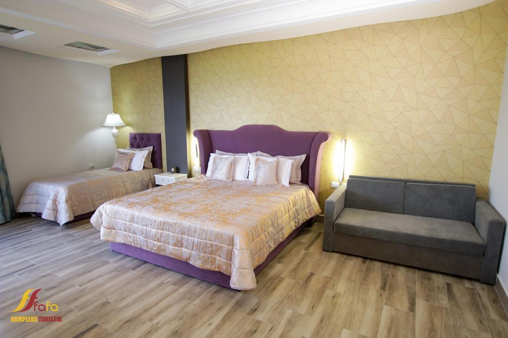 fafa-premium-resort-genel-0020