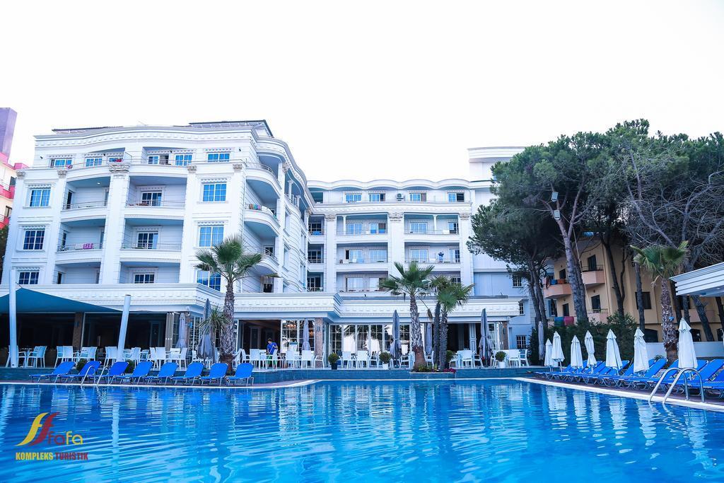 fafa-premium-resort-genel-0025