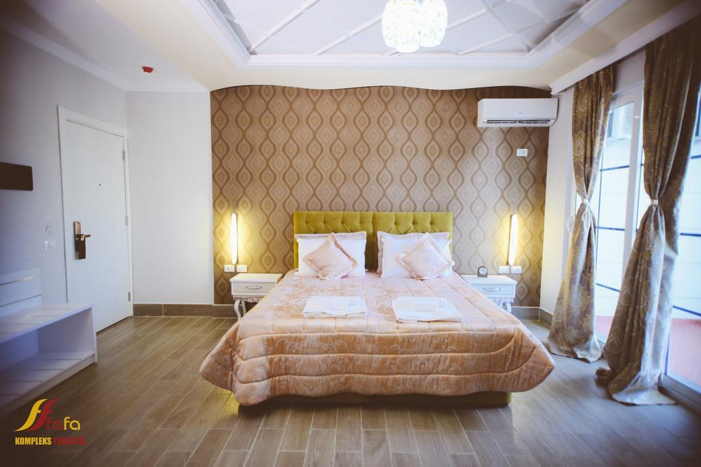 fafa-premium-resort-genel-003