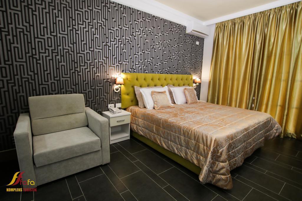 fafa-premium-resort-genel-004