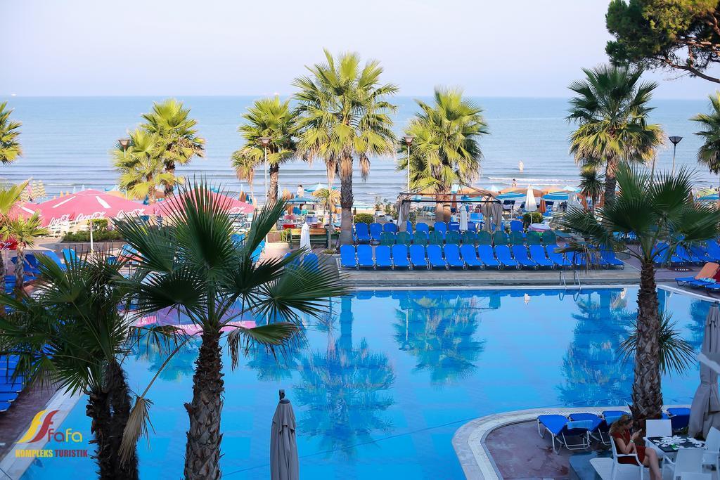 fafa-premium-resort-genel-007