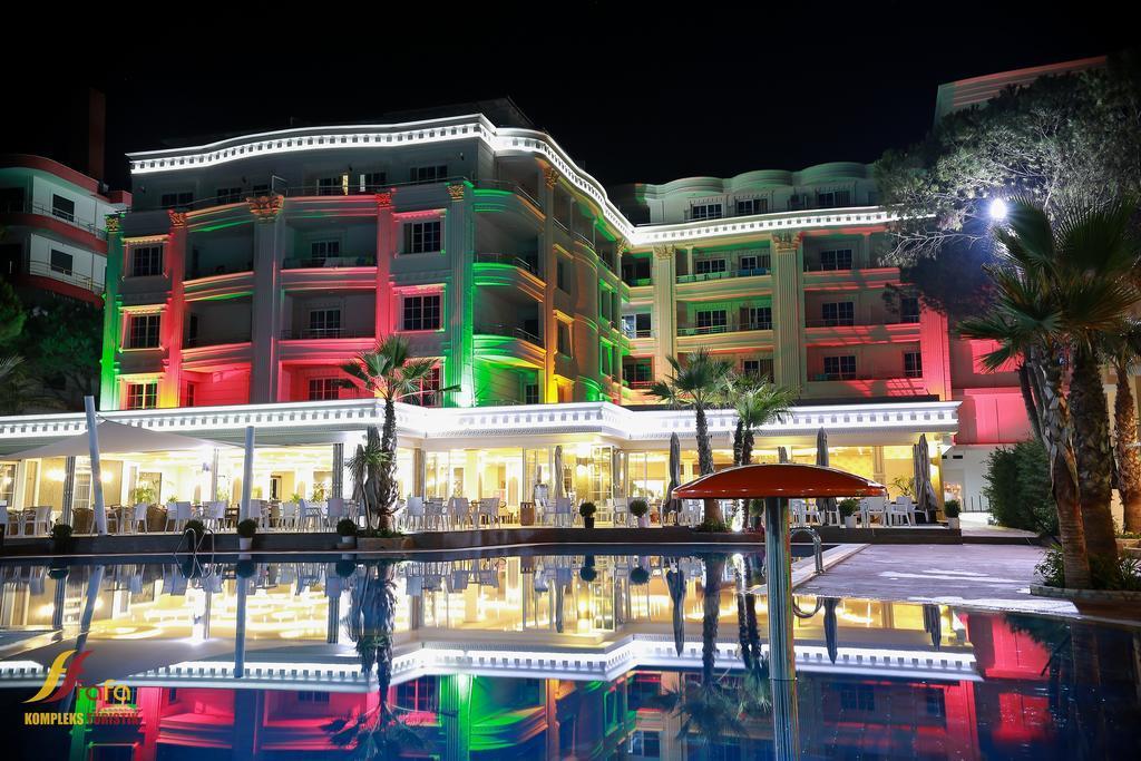 fafa-premium-resort-genel-008