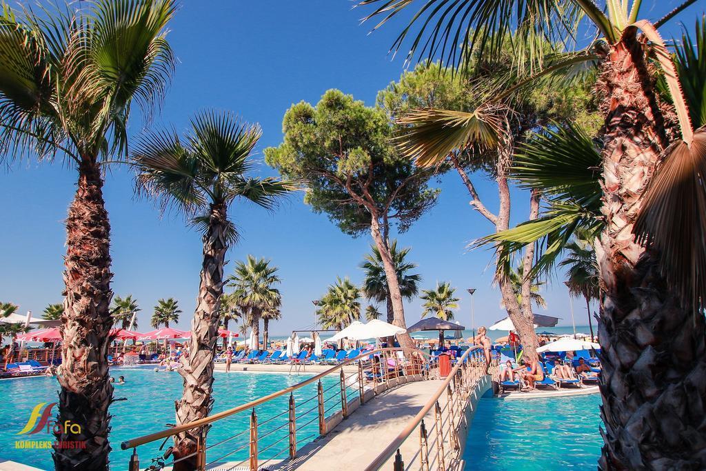 fafa-premium-resort-genel-009