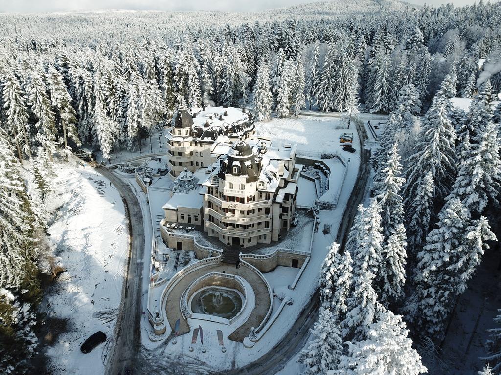 festa-winter-palace-genel-0015