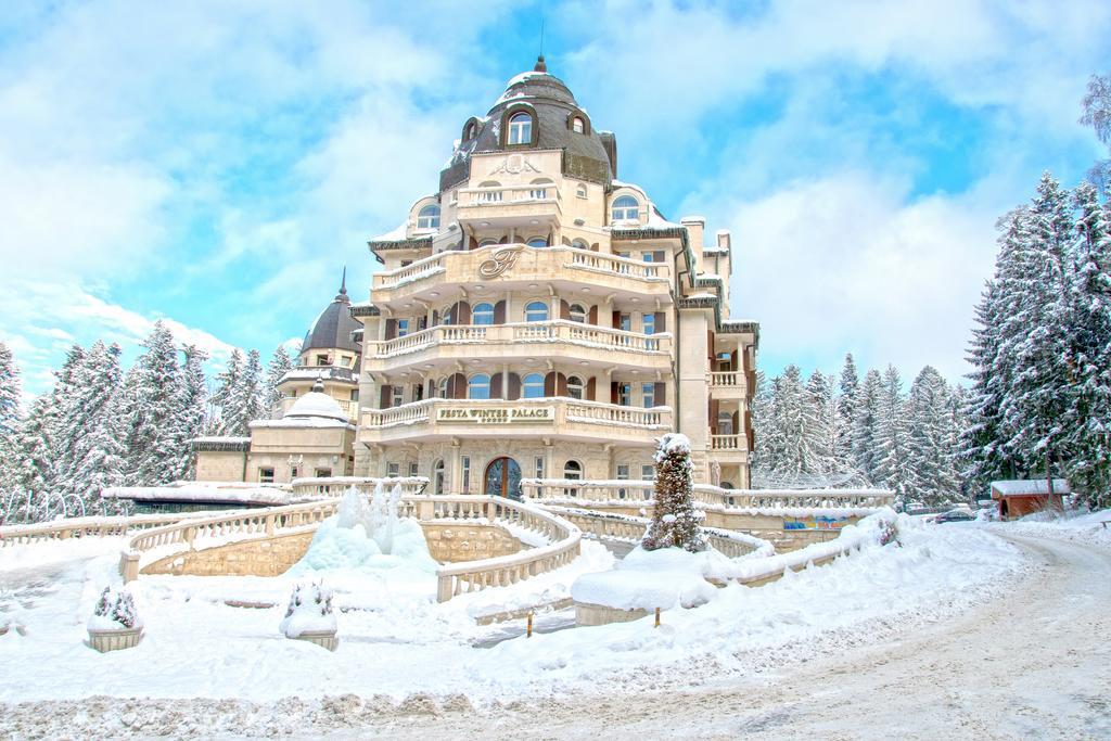 festa-winter-palace-genel-0016
