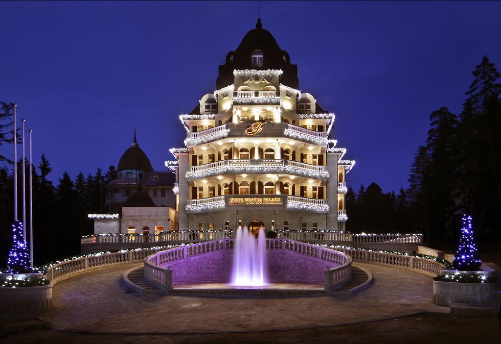 festa-winter-palace-genel-0017