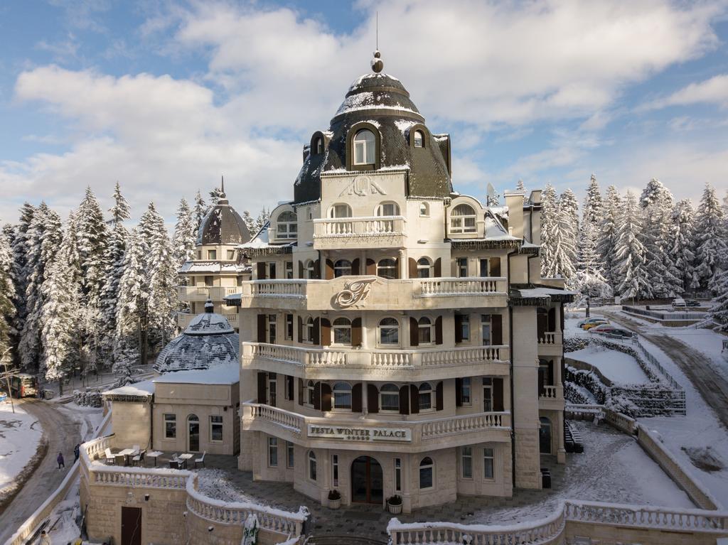 festa-winter-palace-genel-0018