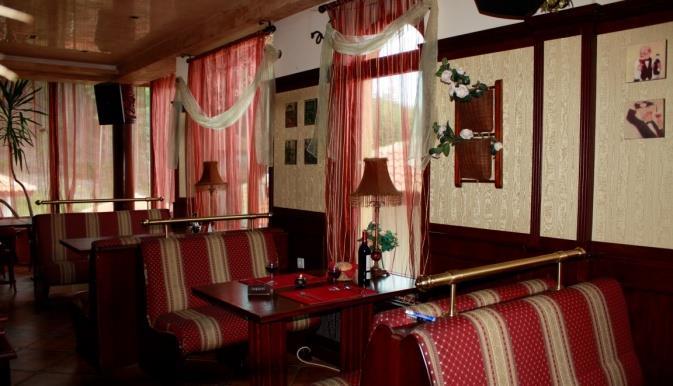 forest-glade-restoran-005
