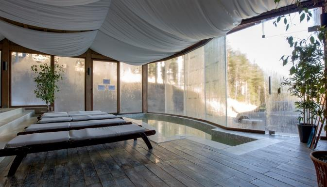 forest-glade-spa-0018