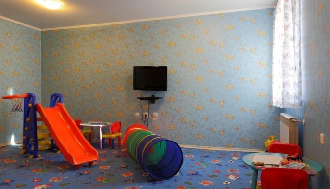 forest-nook-aparthotel-aktivite-0018