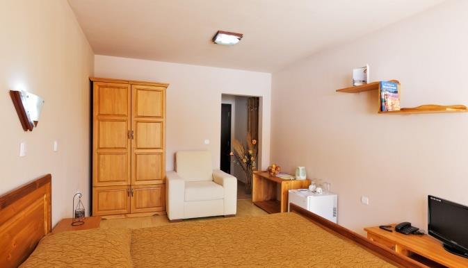 forest-nook-aparthotel-oda-0010