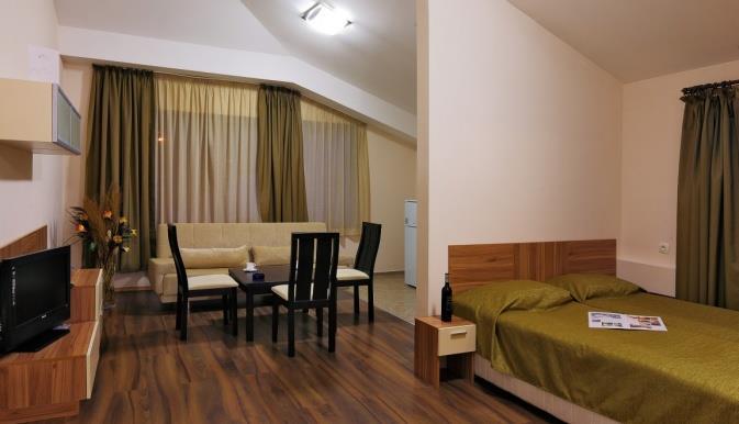 forest-nook-aparthotel-oda-0012