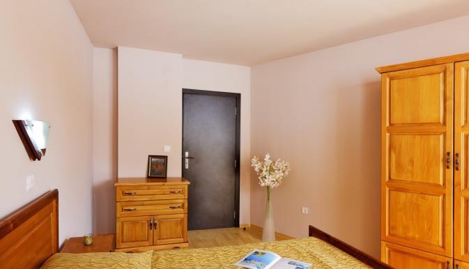 forest-nook-aparthotel-oda-004
