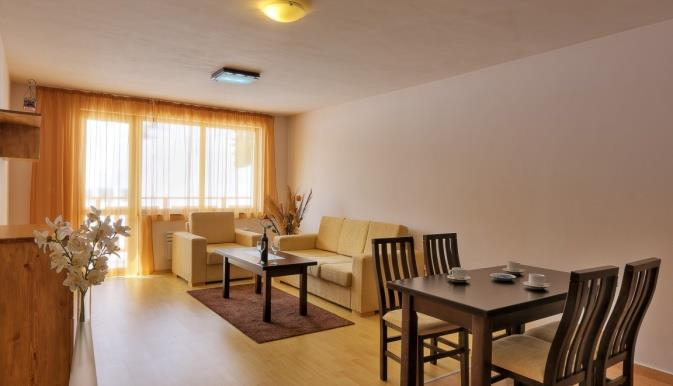 forest-nook-aparthotel-oda-006