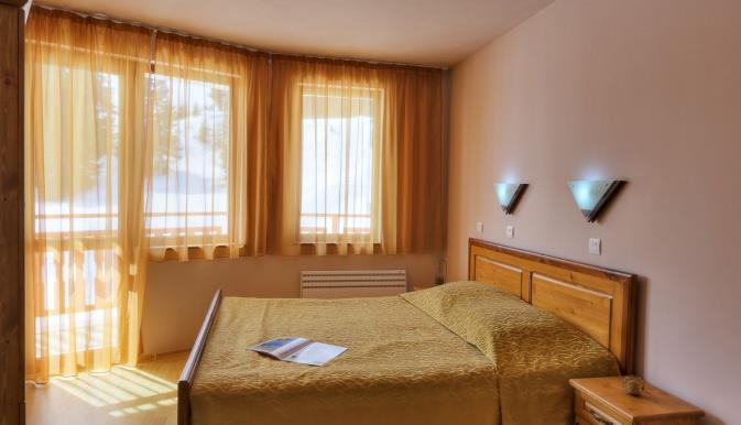 forest-nook-aparthotel-oda-008