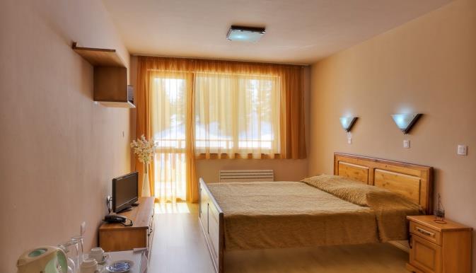 forest-nook-aparthotel-oda-009