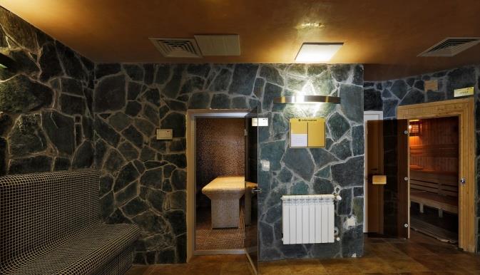 forest-nook-aparthotel-spa-0014