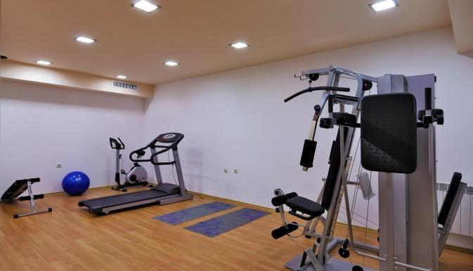 forest-nook-aparthotel-spa-0017