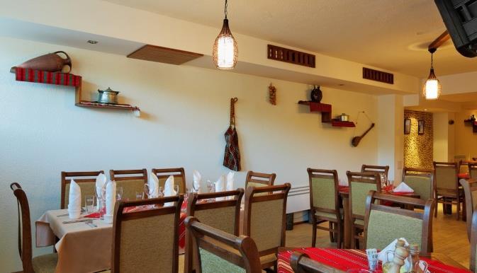 forest-nook-villas-restoran-008