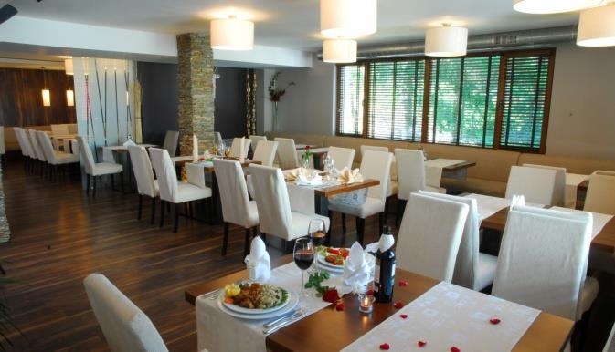 forest-nook-villas-restoran-009