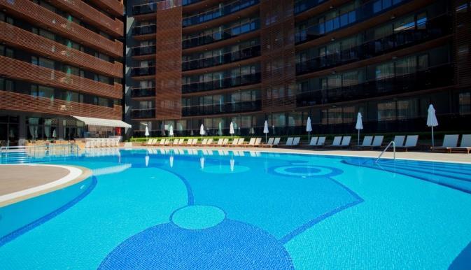 galeon-residence-spa-havuz-0028