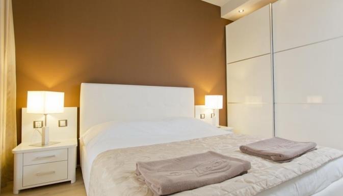 galeon-residence-spa-oda-0010
