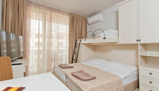 galeon-residence-spa-oda-0011