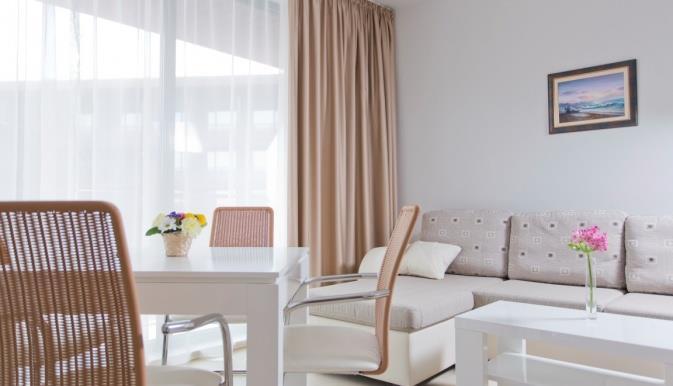 galeon-residence-spa-oda-0017