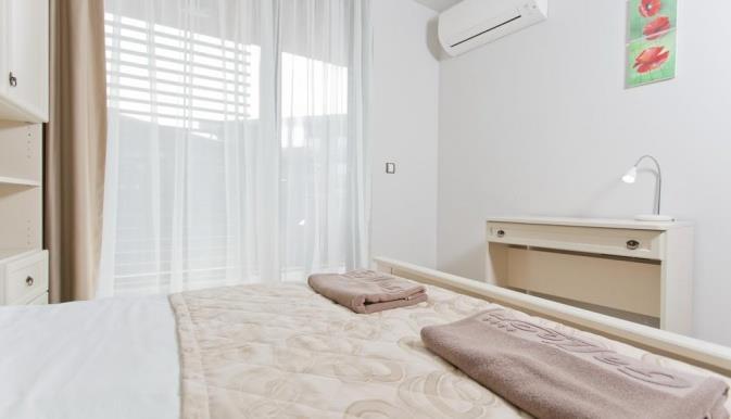 galeon-residence-spa-oda-007