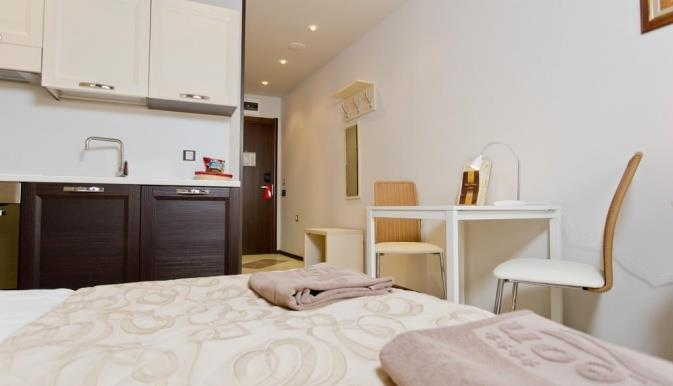 galeon-residence-spa-oda-008
