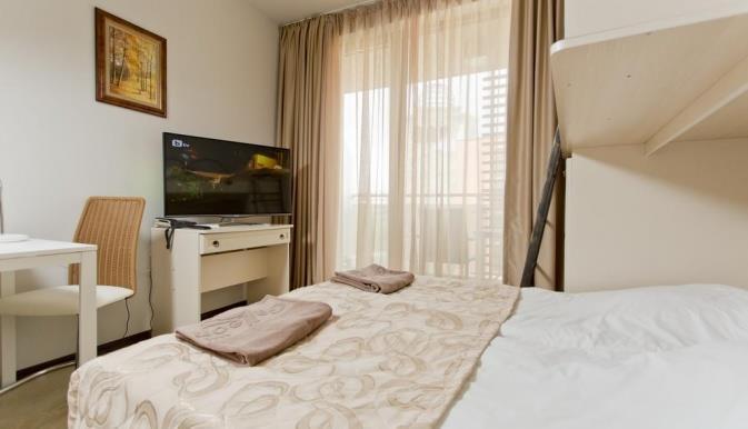 galeon-residence-spa-oda-009