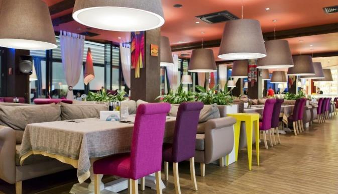 galeon-residence-spa-restoran-0021
