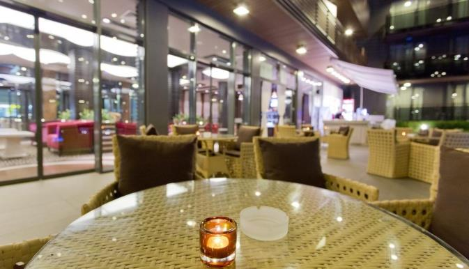 galeon-residence-spa-restoran-0022