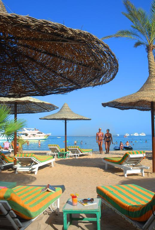 giftun-azur-resort-genel-001
