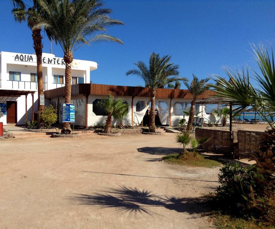 giftun-azur-resort-genel-002
