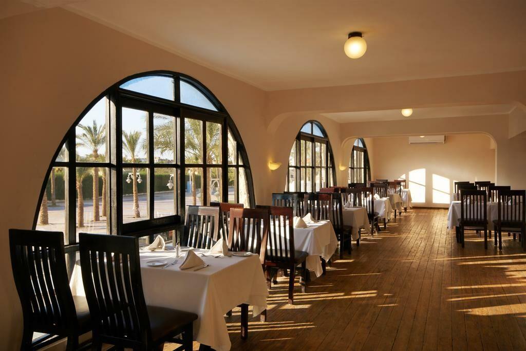 giftun-azur-resort-restoran-0021