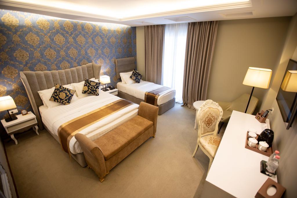 grand-blue-fafa-resort-genel-0011