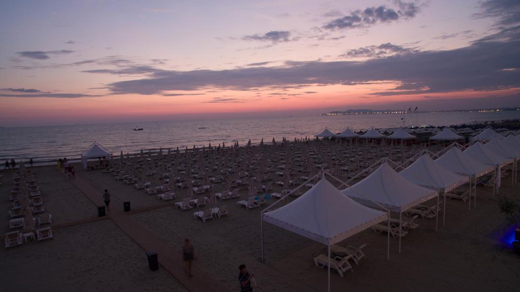 grand-blue-fafa-resort-genel-0012