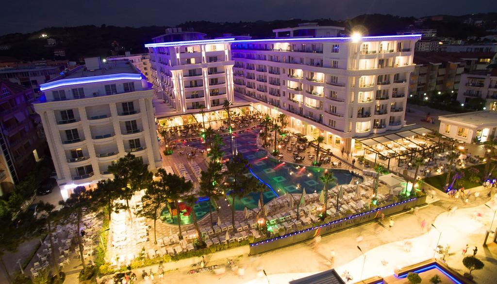 grand-blue-fafa-resort-genel-0016