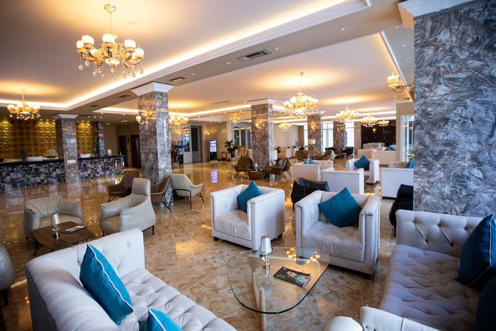 grand-blue-fafa-resort-genel-0017