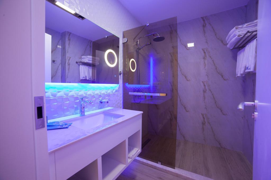 grand-blue-fafa-resort-genel-0020