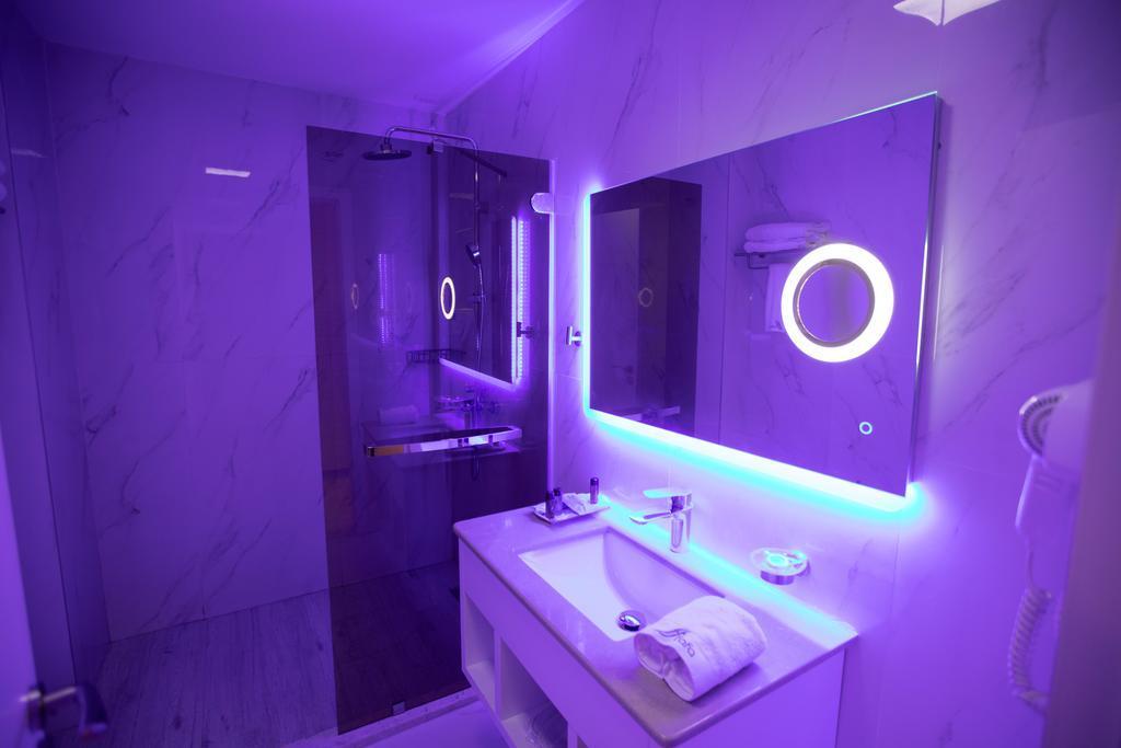 grand-blue-fafa-resort-genel-0023